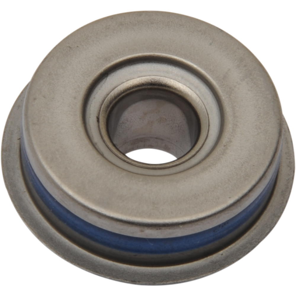 Moose Racing Water Pump Seal Can-Am