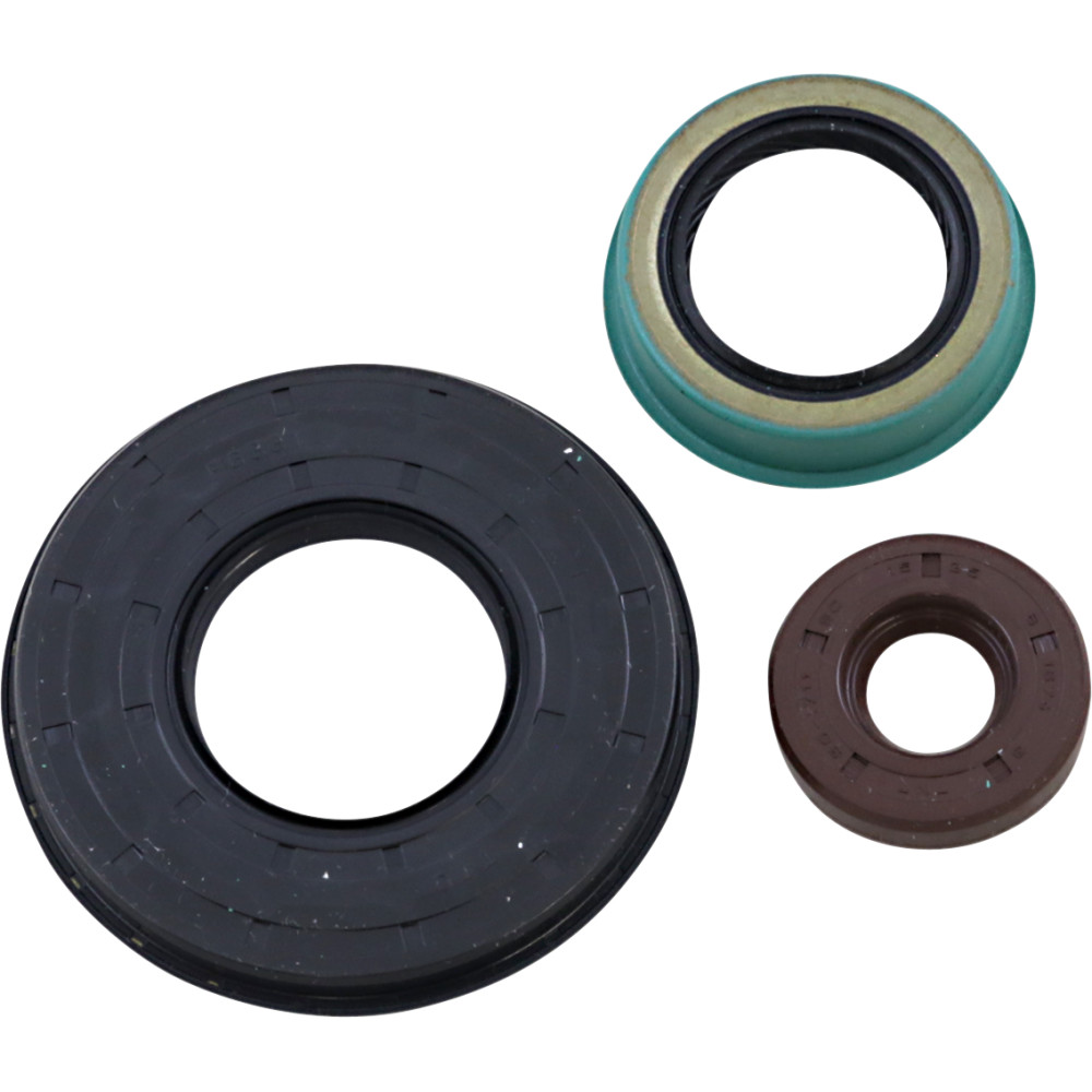Moose Racing Oil Seal Set MSE Polaris