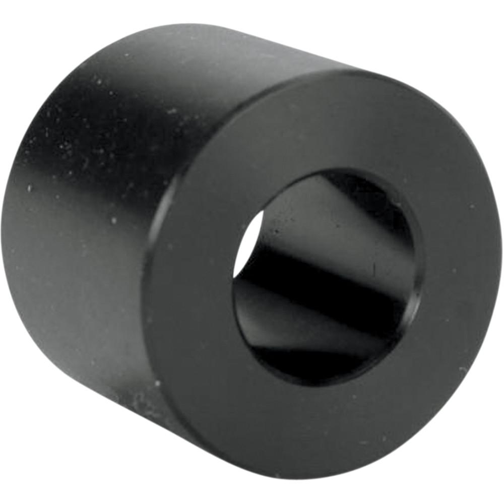 Moose Racing Chain Roller - 25x20mm - Black