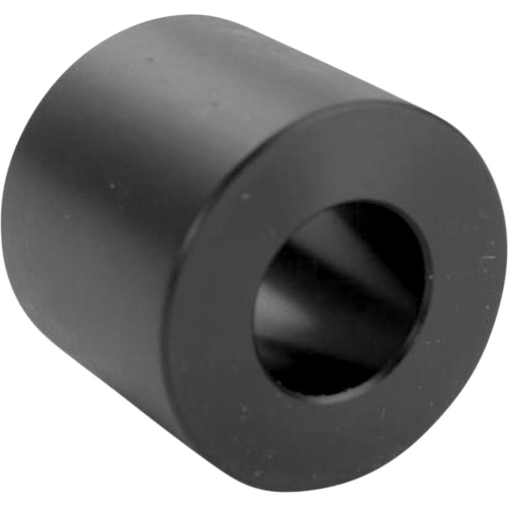 Moose Racing Chain Roller - 28x24mm - Black