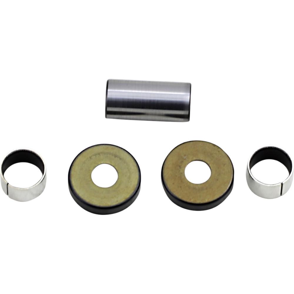 Moose Racing Upper/Lower Shock Bearing Kit