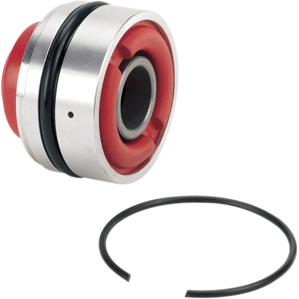 Moose Racing Shock Seal Head - 14 mm ID x 44 mm OD - Snap Ring 44 x 2 Round