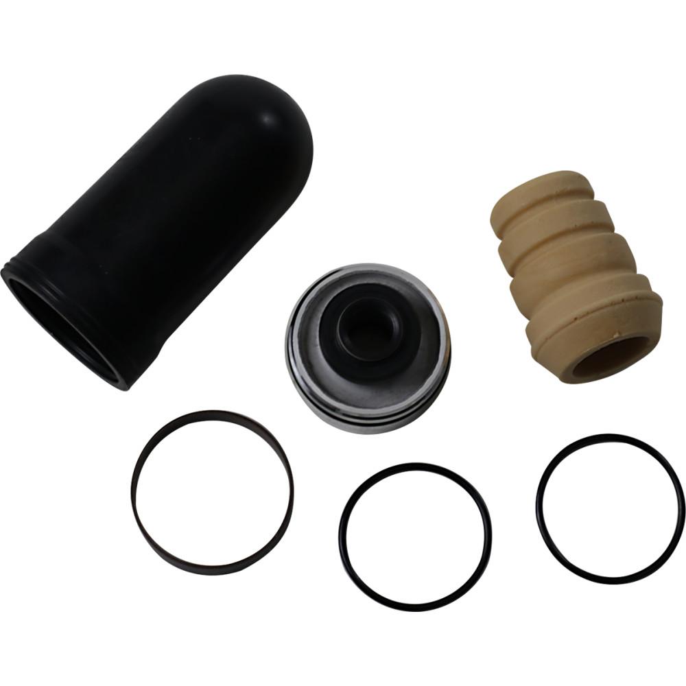 Moose Racing Premium Shock Rebuild Kit