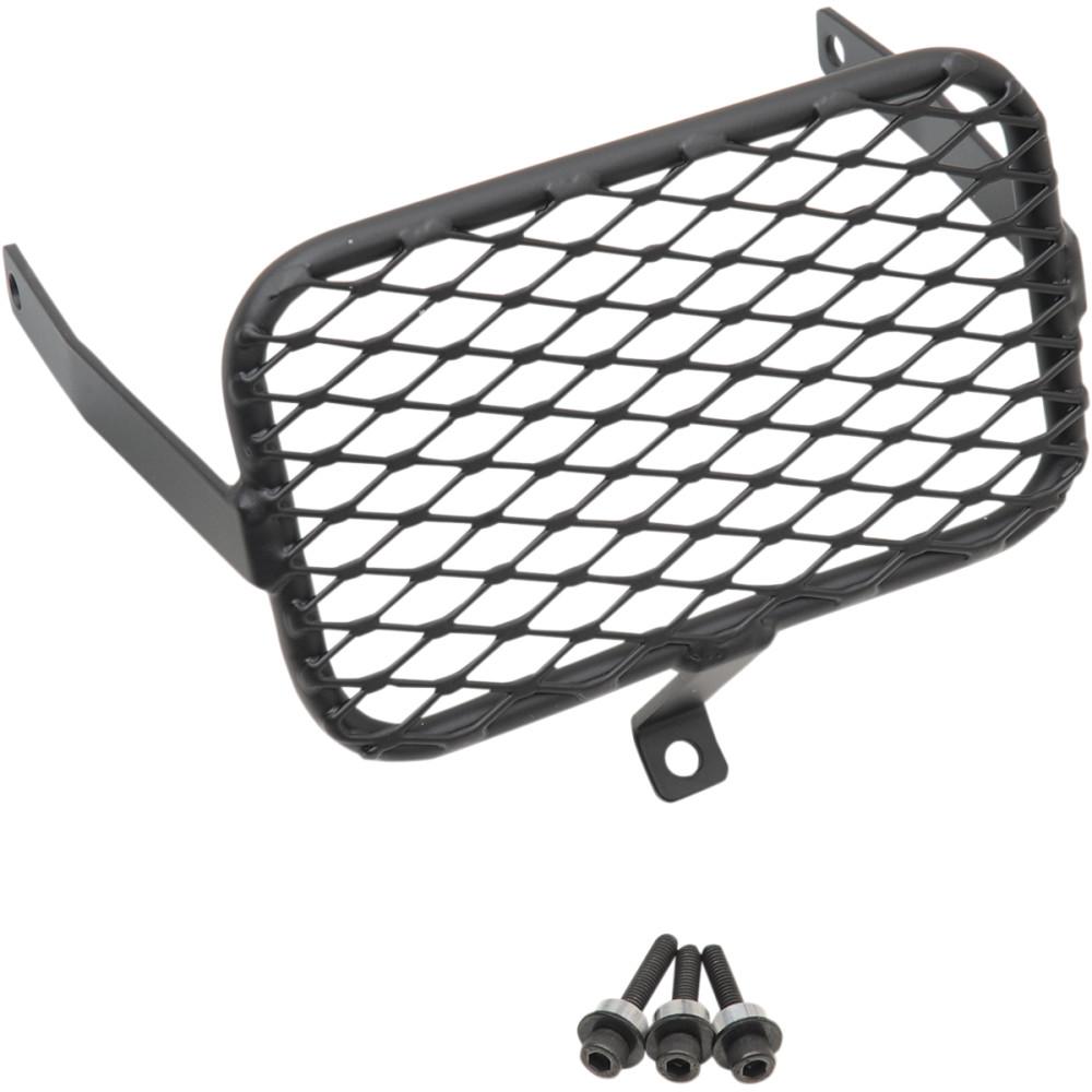 Moose Racing Headlight Guard - DR350