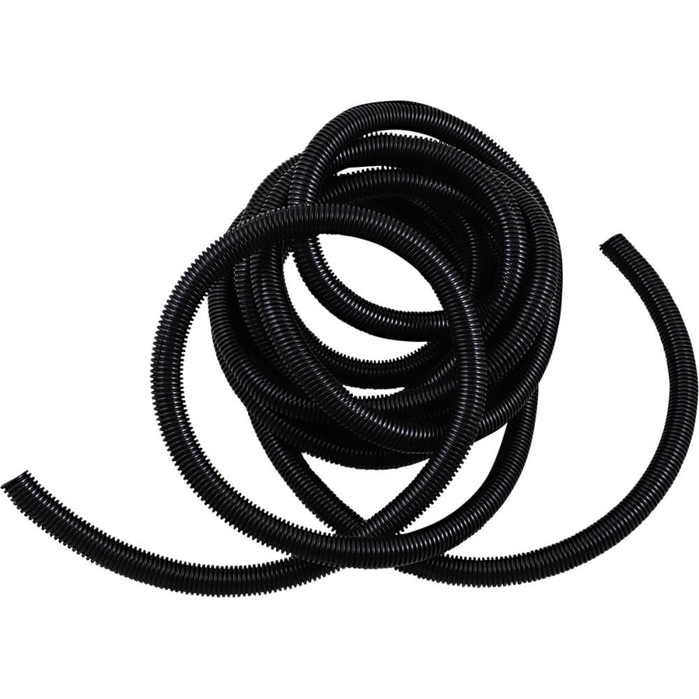 Moose Racing Wire Loom - 3/4