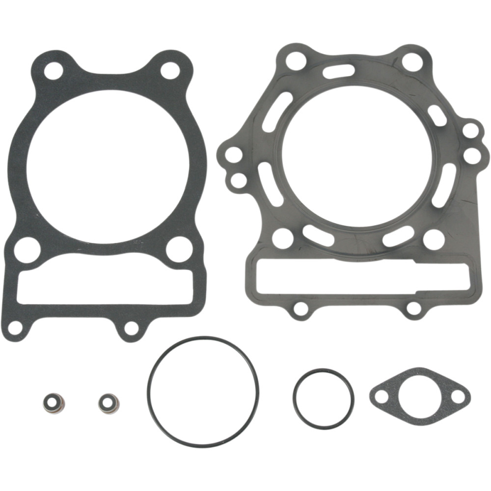 Moose Racing Top End Gasket Kit KLF/KVF400