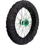Moose Racing Mud Tire Wraps
