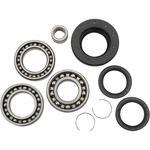 Moose Racing Rear Differential Bearing and Seal Kit - TRX