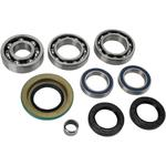 Moose Racing Rear Differential Bearing and Seal Kit - Can-Am