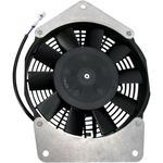 Moose Utility Division Hi-Performance Cooling Fan - 440 CFM