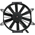Moose Utility Division OEM Replacement Cooling Fan - Polaris
