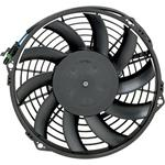 Moose Utility Division OEM Replacement Cooling Fan - CAN-AM