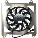Moose Utility Division Hi-Performance Cooling Fan - 800 CFM
