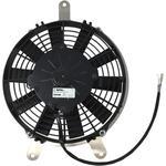 Moose Utility Division Hi-Performance Cooling Fan - 600 CFM