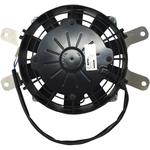 Moose Utility Division Hi-Performance Cooling Fan - 330 CFM