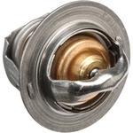 Moose Utility Division Thermostat - Polaris