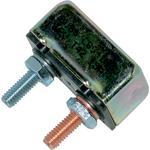 Namz Circuit Breaker 15A - Two-Stud Style