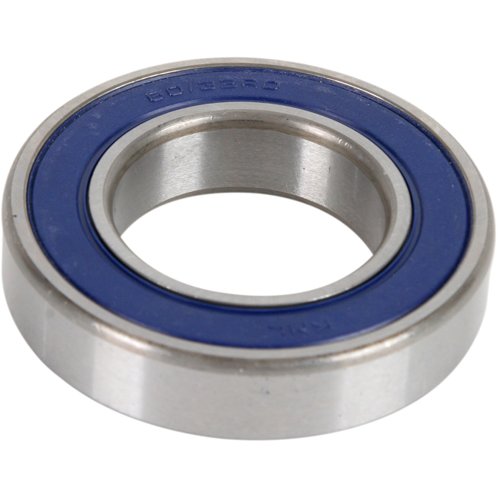 Parts Unlimited Wheel Bearing - 32x58x13