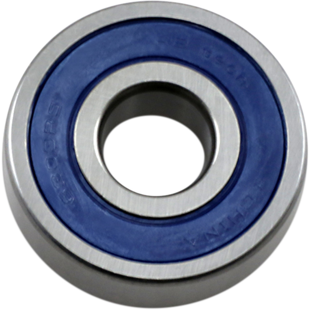 Parts Unlimited Wheel Bearing - 17x47x14