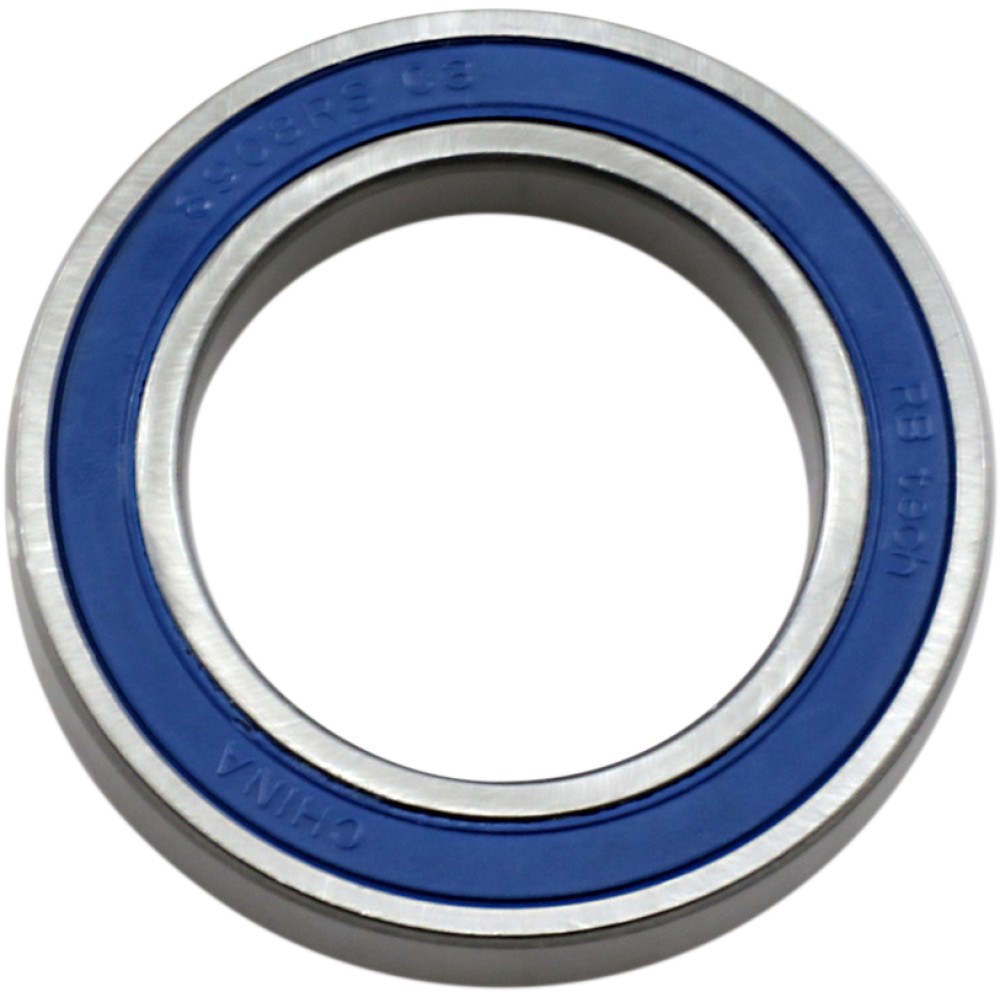 Parts Unlimited Wheel Bearing - 40x62x12