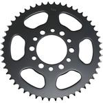Parts Unlimited Rear Yamaha Sprocket - 428 - 50 Tooth