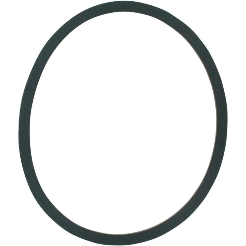 PC Racing Oil Filter Ring Seal