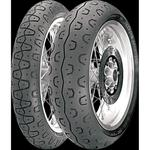 Pirelli Tire - Phantom Sportscomp - 110/80R18