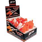 Pro Grip Muffler Plug Display Pack