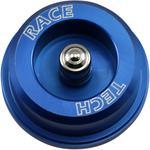 Race Tech High-Volume Shock Reservoir Cap - 40 mm - KYB