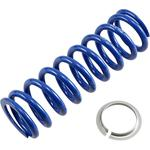 Race Tech Front/Rear Spring - Blue - Sport Series - Spring Rate 269 lbs/in