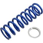 Race Tech Front/Rear Spring - Blue - Sport Series - Spring Rate 246 lbs/in