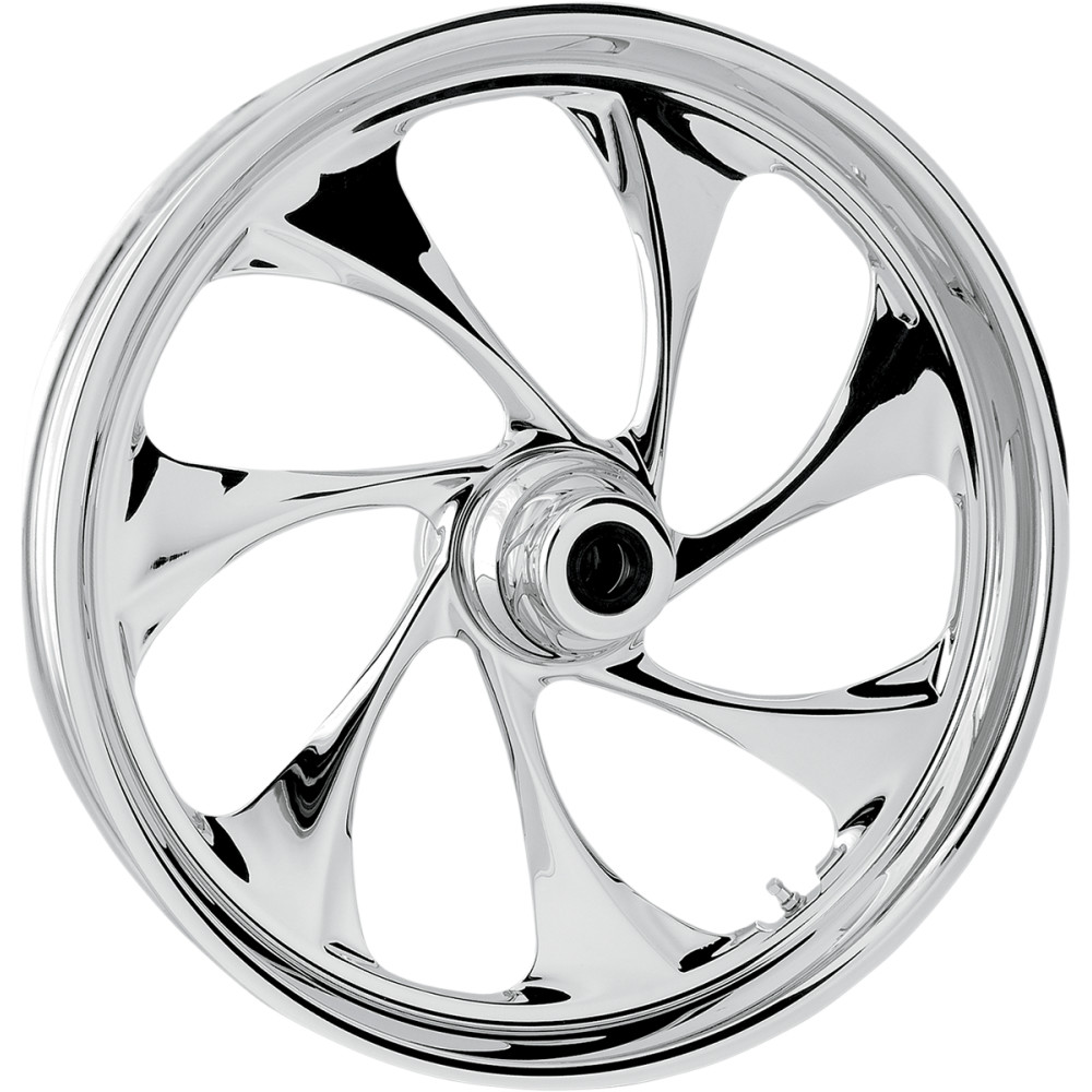 RC Components Front Wheel - Drifter - Single Disc - 21