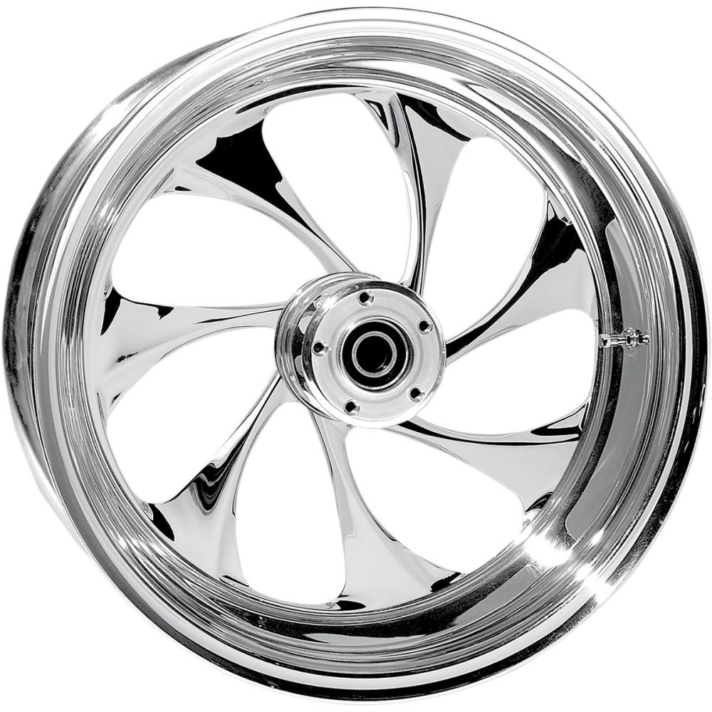 RC Components Rear Wheel - Drifter - 17