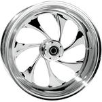 RC Components Rear Wheel - Drifter - 17