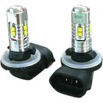 Rivco Products 881 LED Replacement Bulb