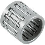 Shindy Piston Pin Bearing