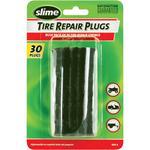 Slime Plug Pack 30-Pack