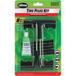 Slime Plug Kit