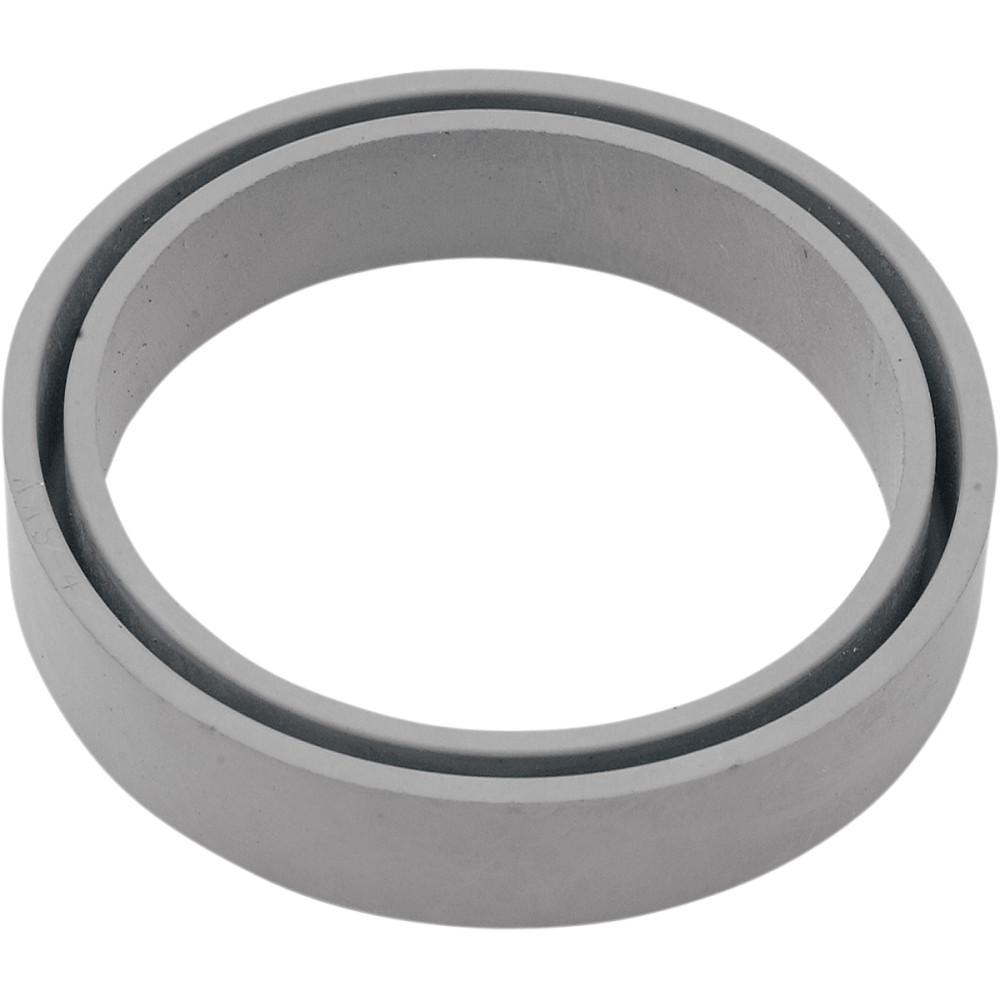 S&S Cycle U-Ring - 40-42MM