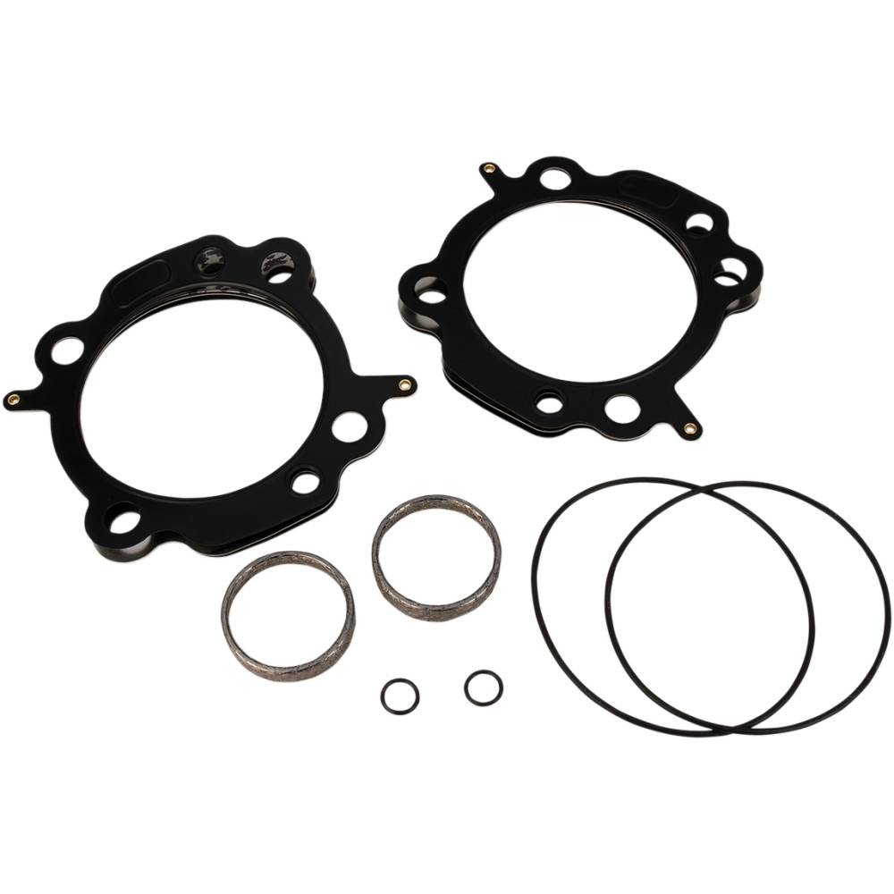 S&S Cycle Cylinder Top End Gasket Kit 97/106