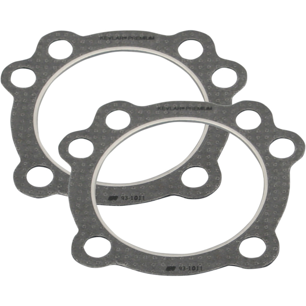 S&S Cycle Cylinder Head Gaskets 3.5