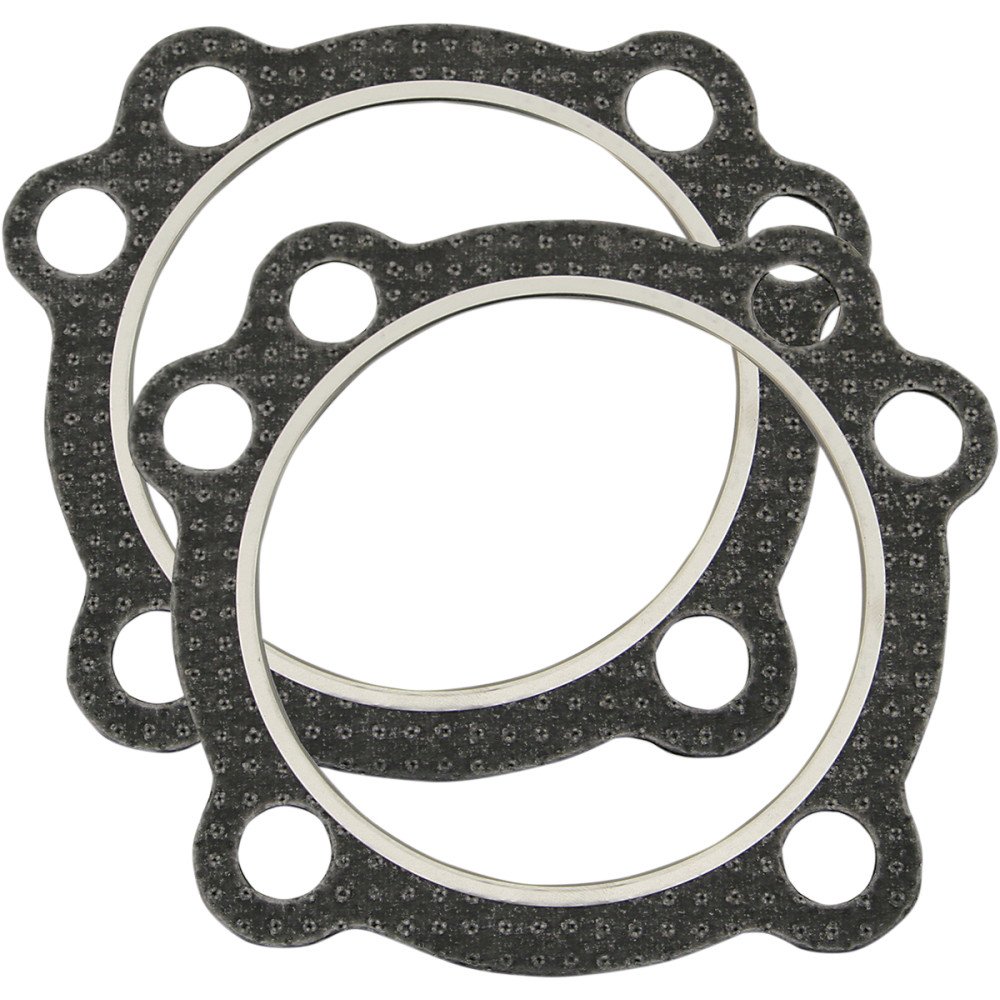 S&S Cycle Cylinder Head Gaskets 3-5/8