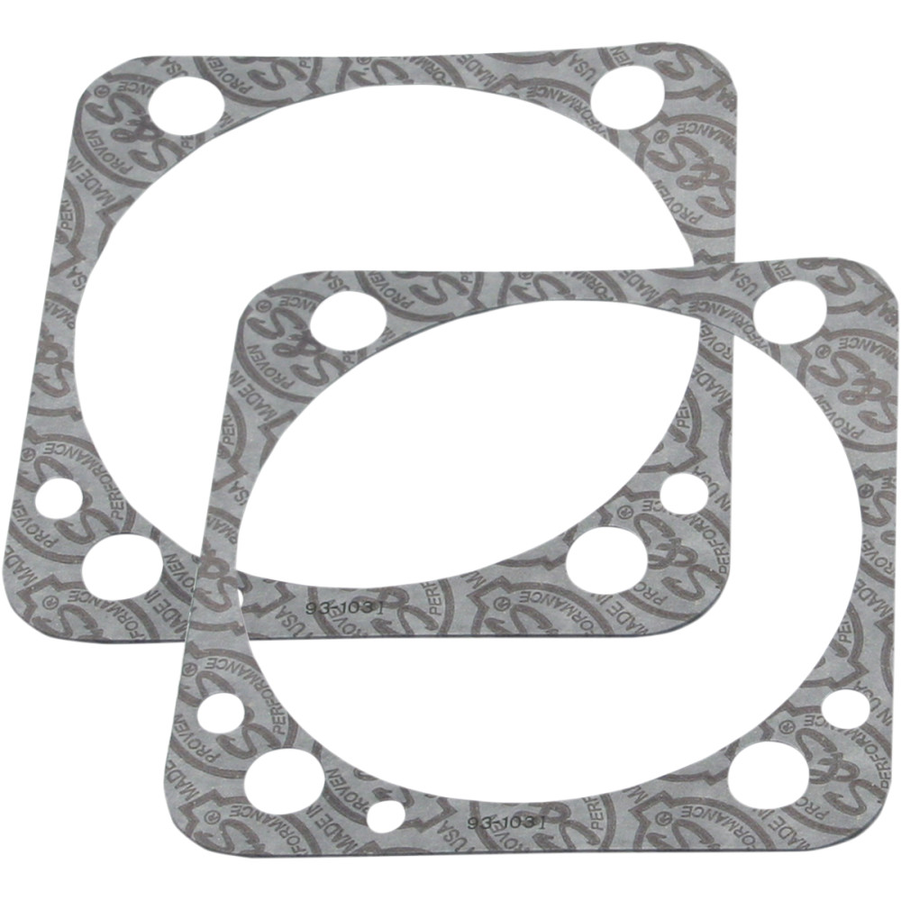 S&S Cycle Base Gaskets 4