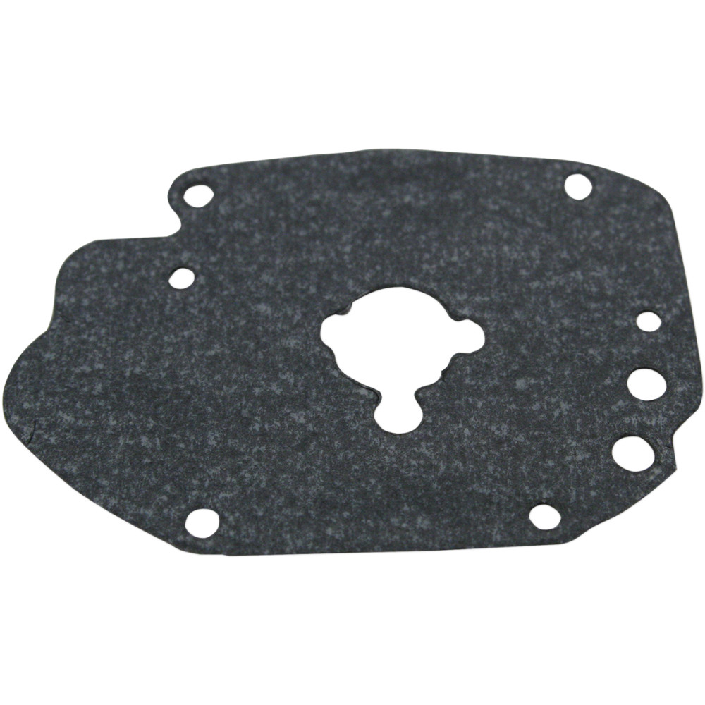 S&S Cycle Float Bowl Gasket - E/G