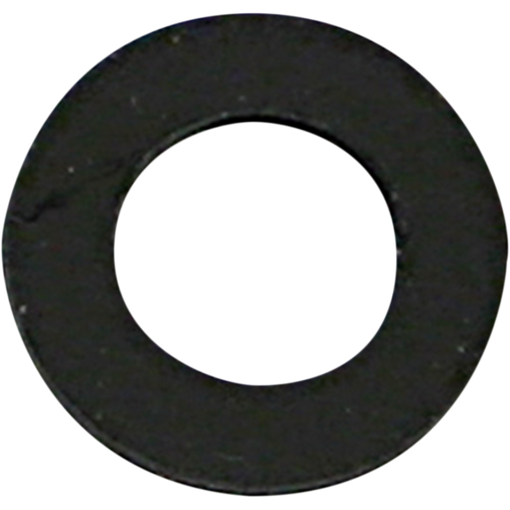 S&S Cycle Top Rocker Box Washer - Each
