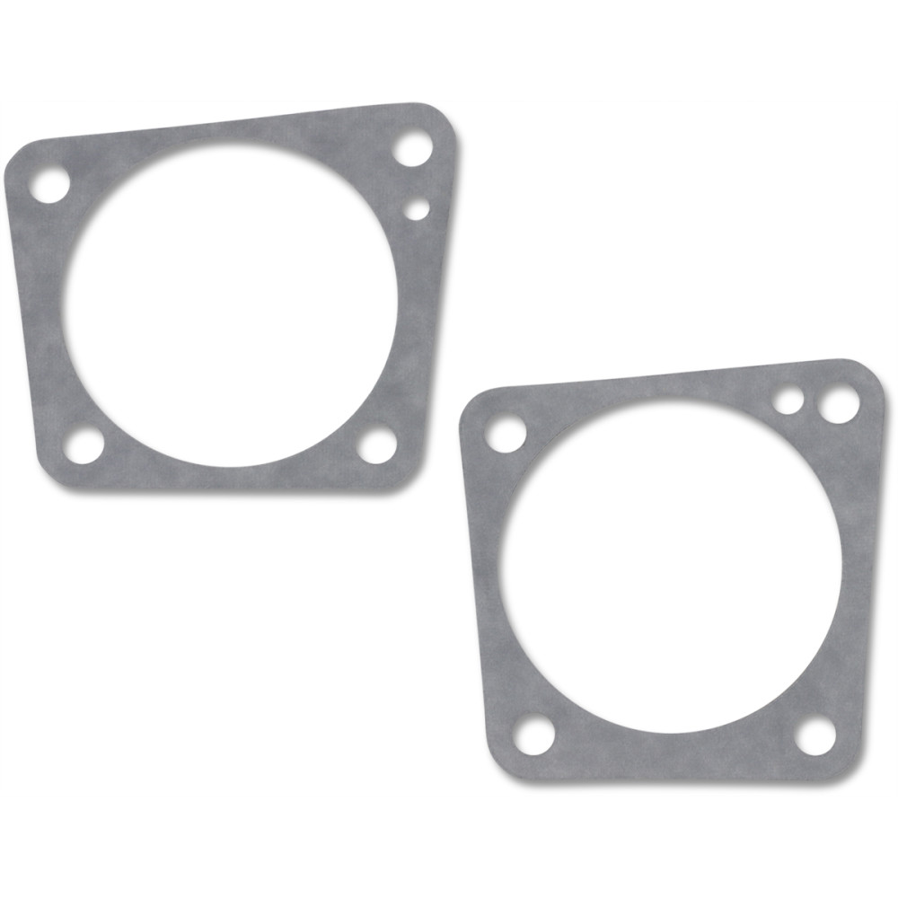 S&S Cycle Tapped Guide Gaskets