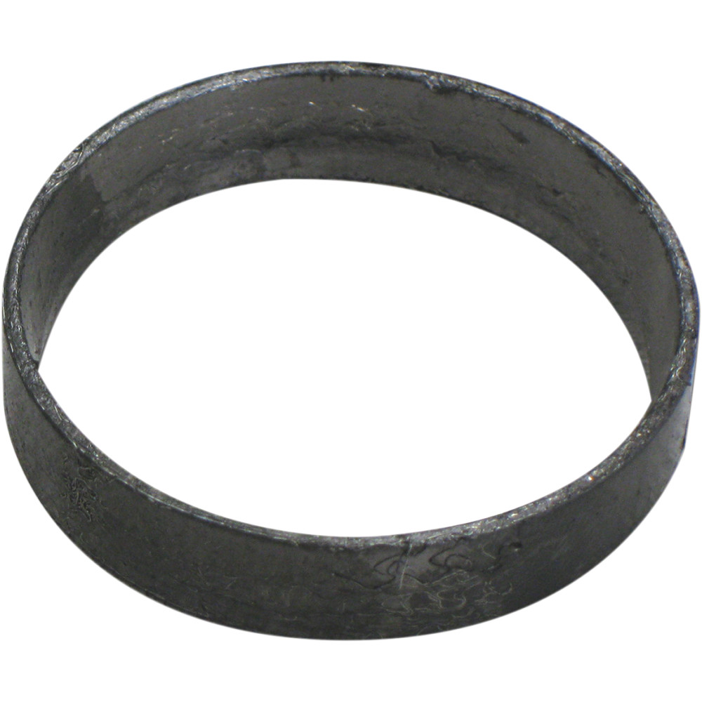 S&S Cycle Tapered Exhaust Gasket