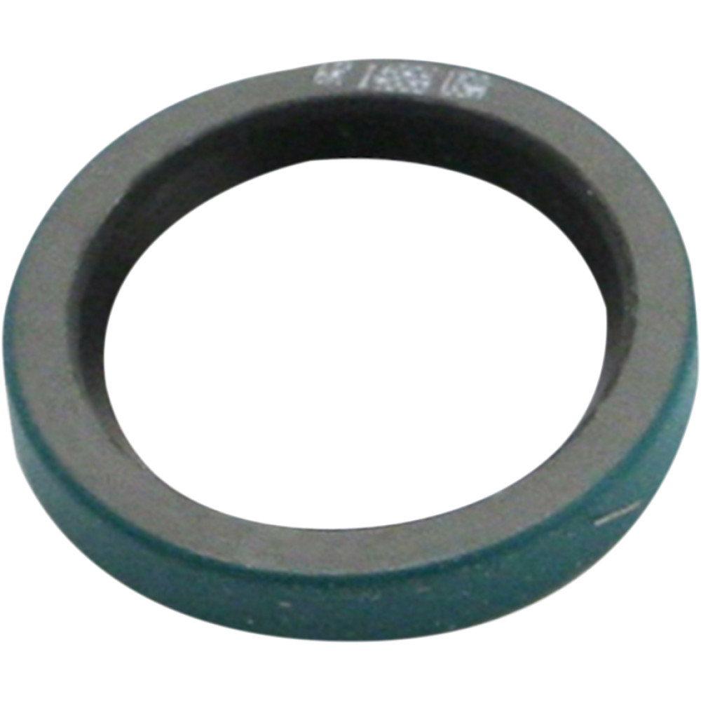 S&S Cycle Left Main Seal Sportster 91-13