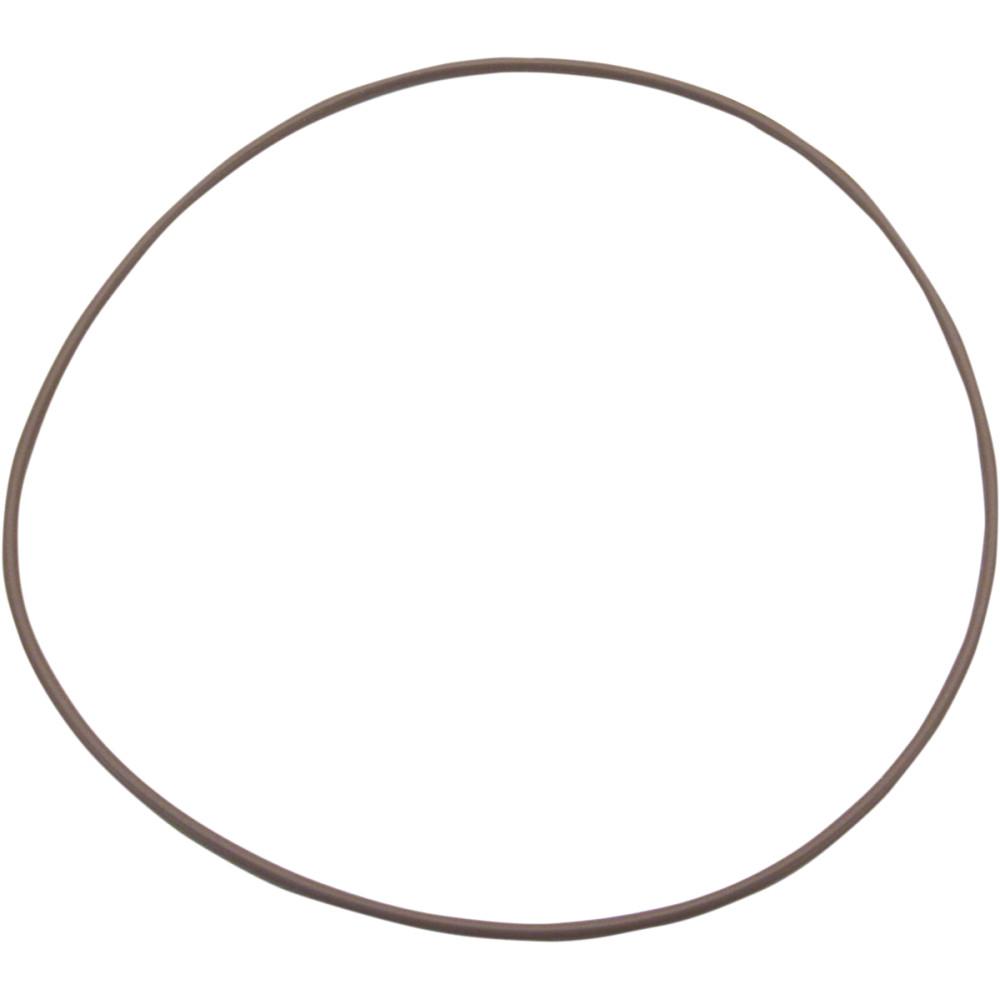 S&S Cycle Viton O-Ring