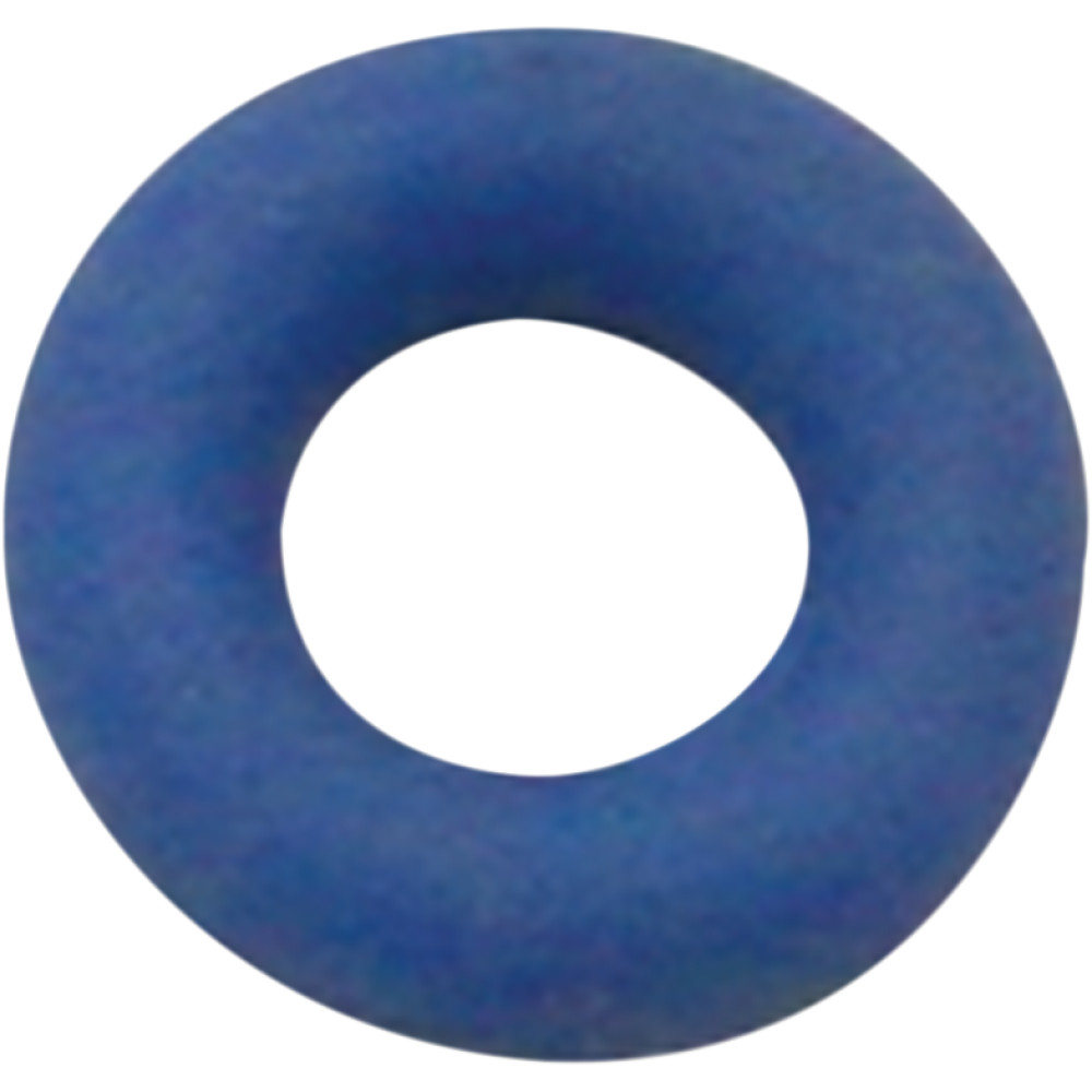 S&S Cycle Silicone O-Ring